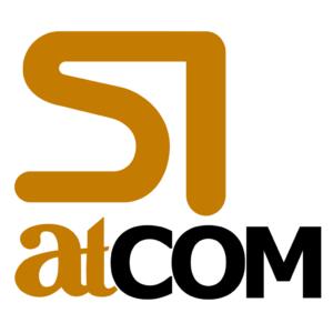 ATCOM