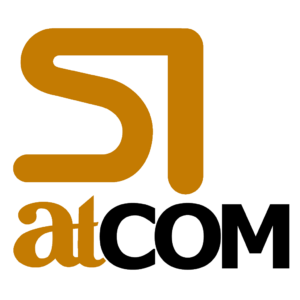 ATCOM Agency